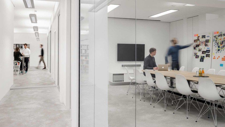 neomind Office